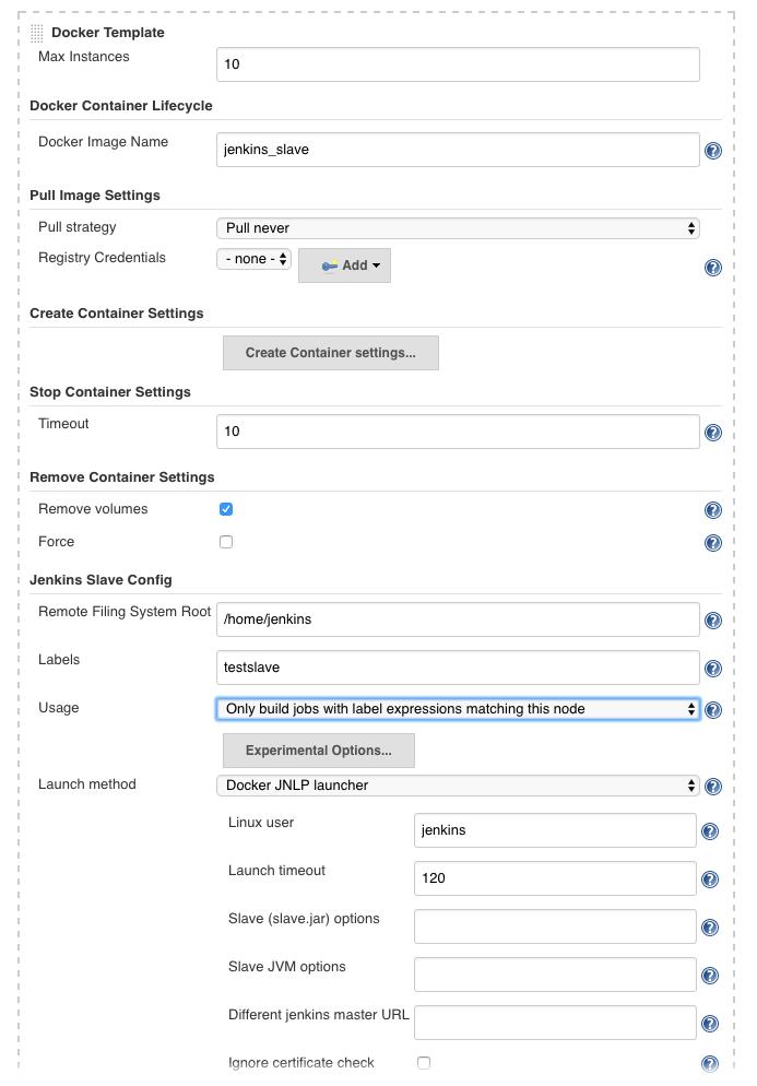 Steve Bargelt | Automated Build System Part 02: Custom